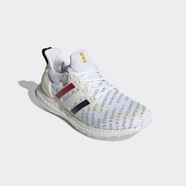 ultraboost paris shoes off 56% - www