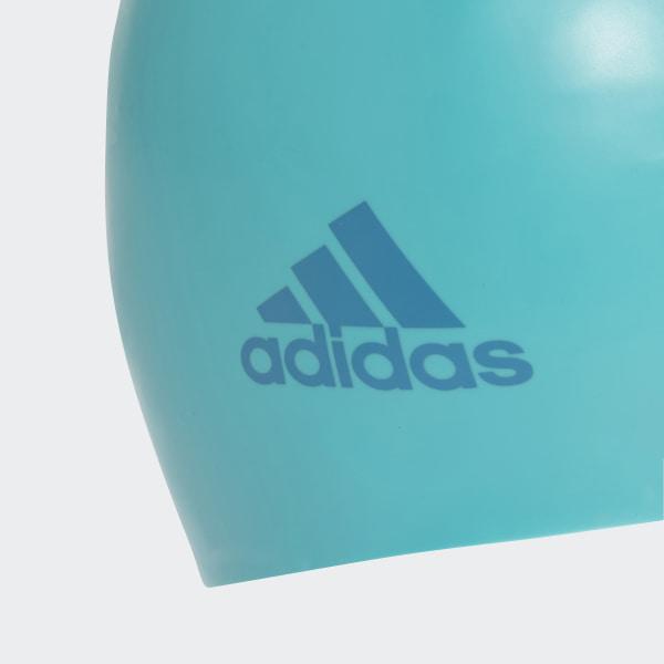 adidas Performance Badekappe »Silicone Badekappe« in 2019