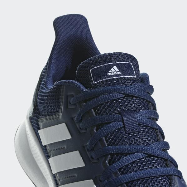 Zapatilla Runfalcon Azul adidas | adidas España