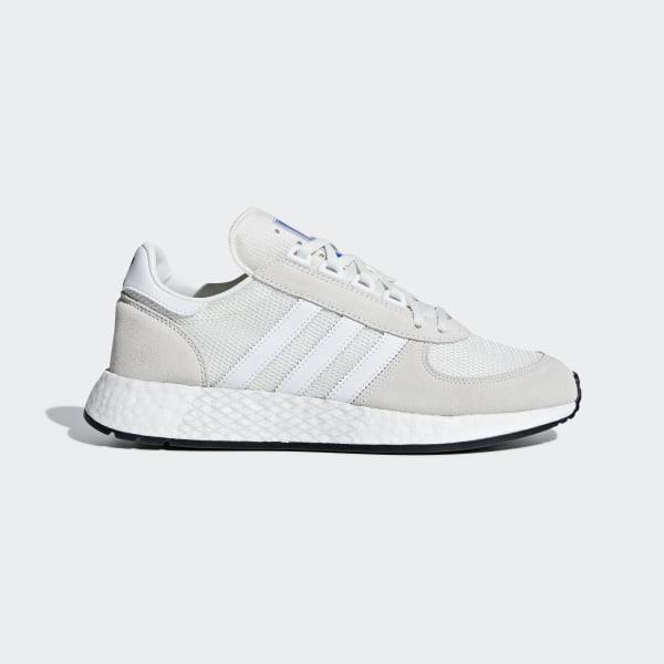 super quality top brands online sale adidas Marathon Tech Shoes - White | adidas US
