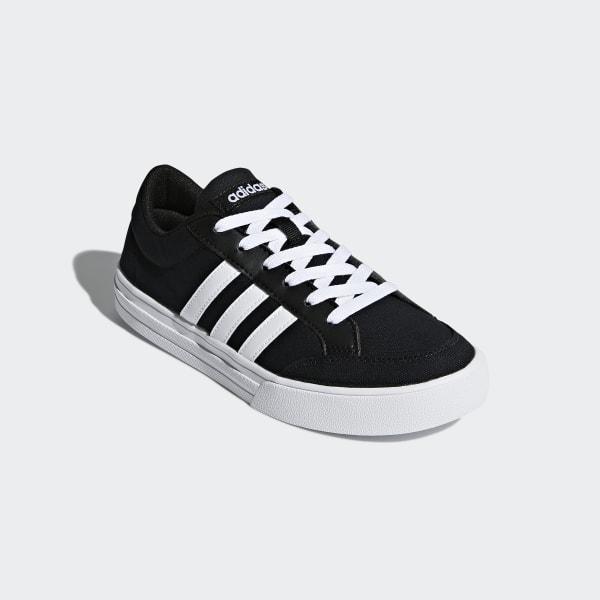 adidas VS Set Schuh Schwarz | adidas Austria