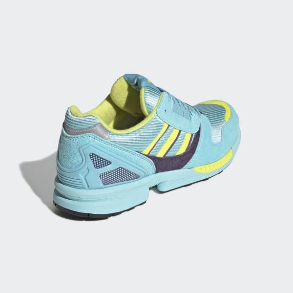 adidas zx 8000 aqua