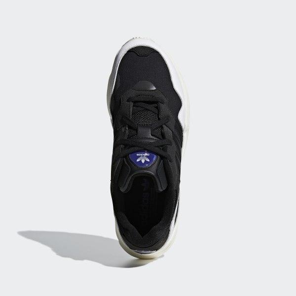 Yung 96 Shoes Noir adidas adidas France    Yung 96 Schoenen Noir adidas   title=  f70a7299370ce867c5dd2f4a82c1f4c2     adidas France