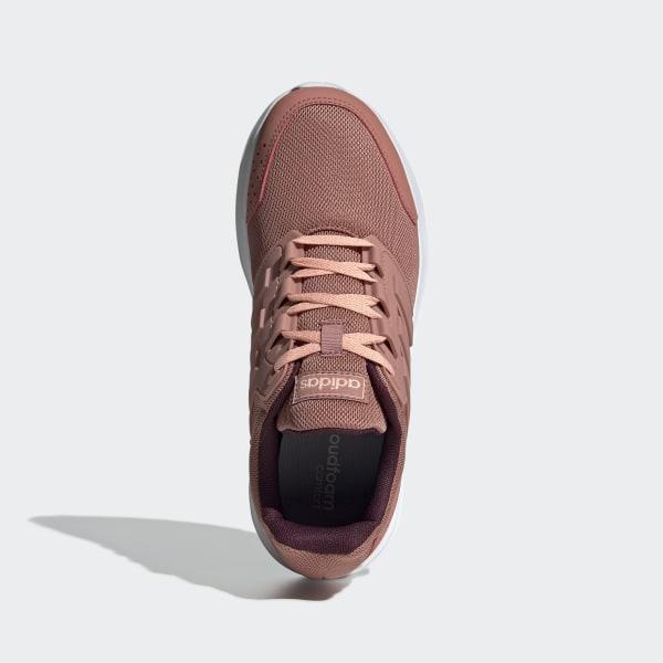 adidas Galaxy 4 Schuh Rosa   adidas Deutschland