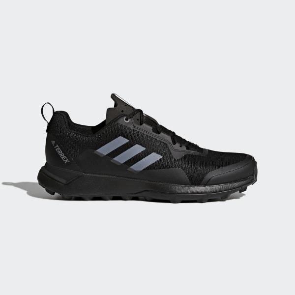 detailed look huge sale various colors adidas Terrex CMTK Shoes - Black | adidas US