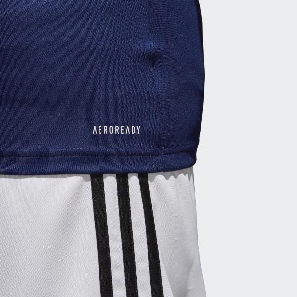 adidas Squadra 17 Trikot Blau | adidas Switzerland