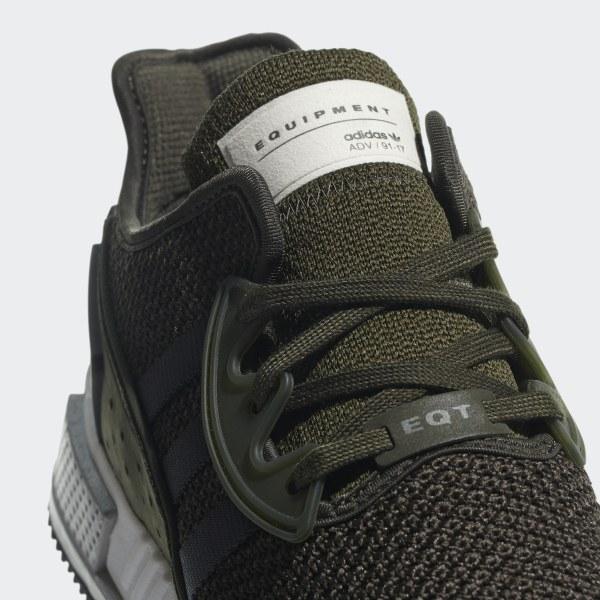 adidas night cargo core black ftwr black