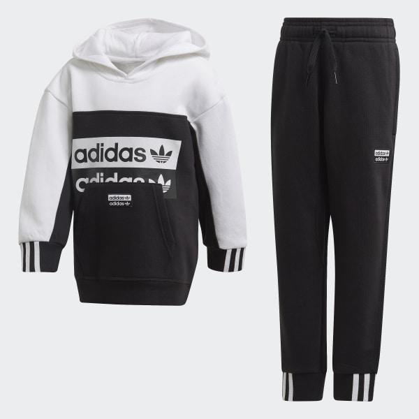 Boys Clothing by adidas | Academy