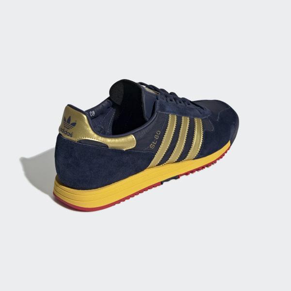scarpe adidas sl 80