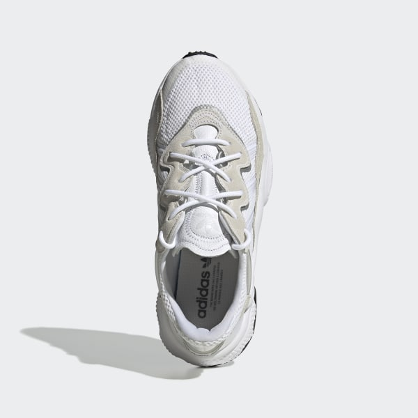 adidas OZWEEGO Schoenen - Wit   adidas Officiële Shop