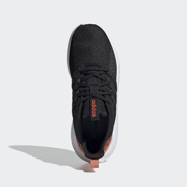 Scarpe Questar Flow Nero adidas | adidas Italia