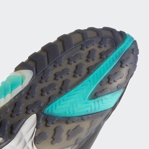 revisa mejor precio super popular adidas streetball shoes