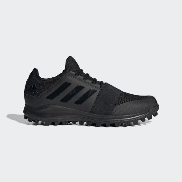 Zapatilla Divox 1.9S Negro adidas | adidas España