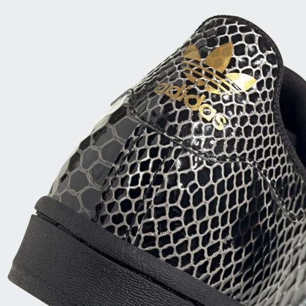 adidas Superstar Women's Schuh Schwarz | adidas Switzerland