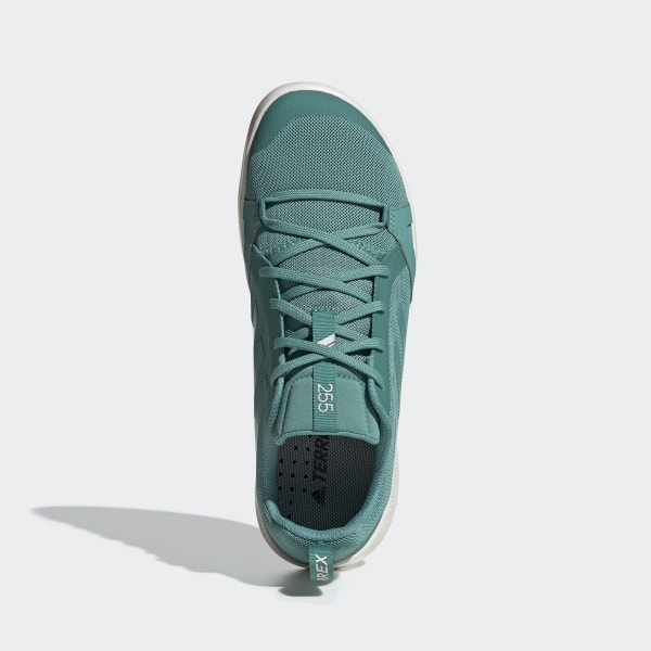 Adidas Men's Boat CC Lace Water Shoes at Free Shipping