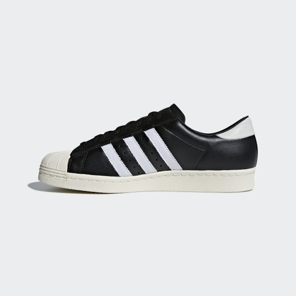 reasonably priced running shoes crazy price adidas Superstar OG Shoes - Black | adidas US