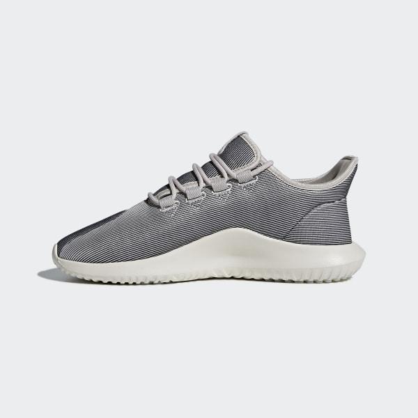 adidas Originals Sneakers | TUBULAR SHADOW W Hellgrau Damen