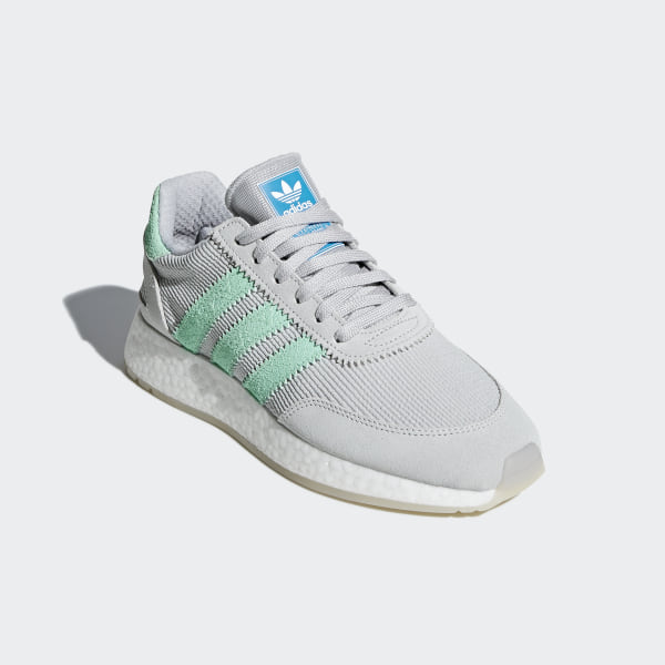 adidas I 5923 Shoes Grey | adidas Belgium