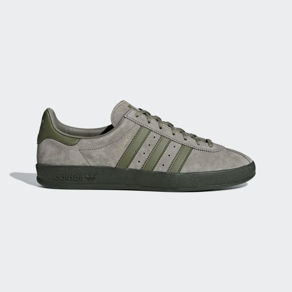 adidas nmd Adidas Outlet Adidas Munich Shoes Green Copper
