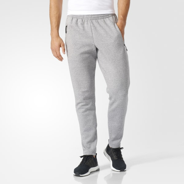 adidas Stadium Pants Grey | adidas US