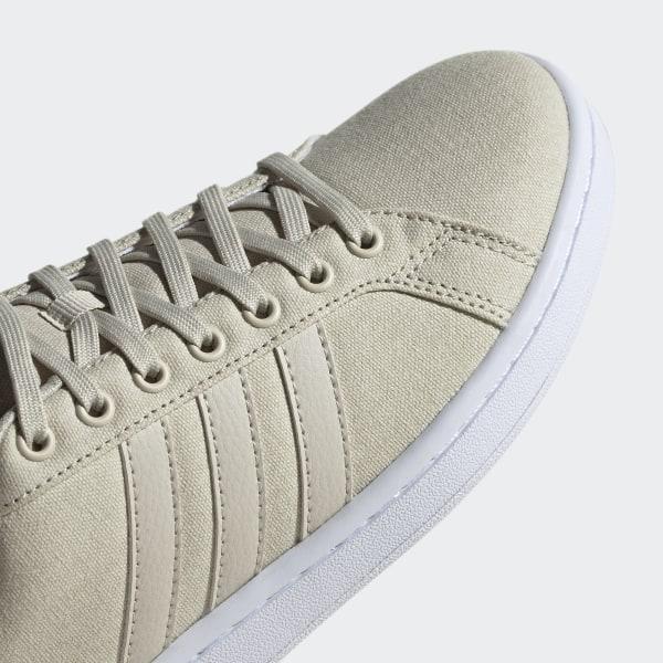 adidas wm court
