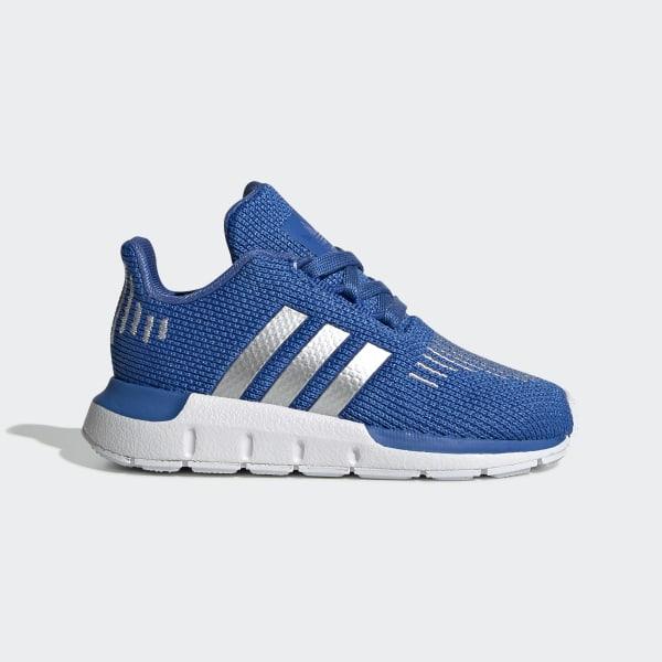 do adidas toddler scarpe run small