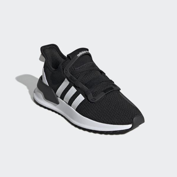adidas running nere | Benvenuto per comprare
