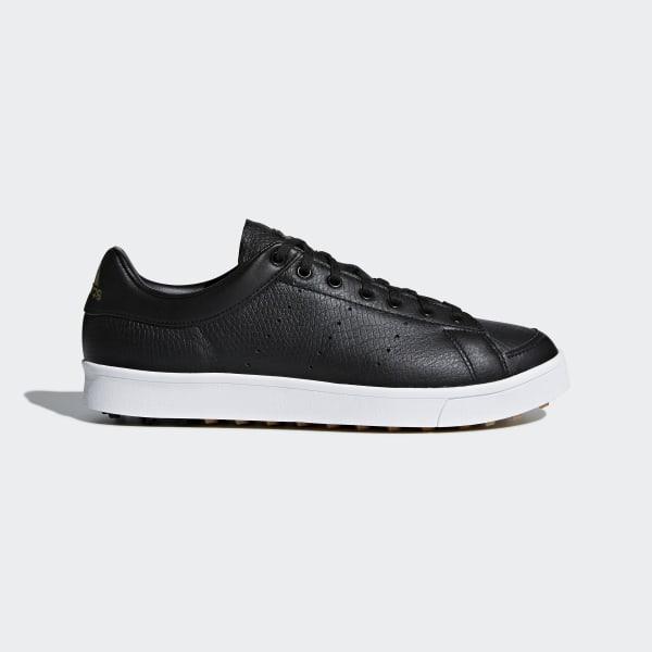 adidas Adicross Classic Wide Shoes Black | adidas UK