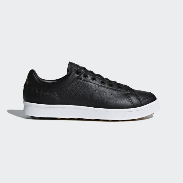 good looking attractive price low cost adidas Chaussure Adicross Classic Wide - Noir   adidas Belgium