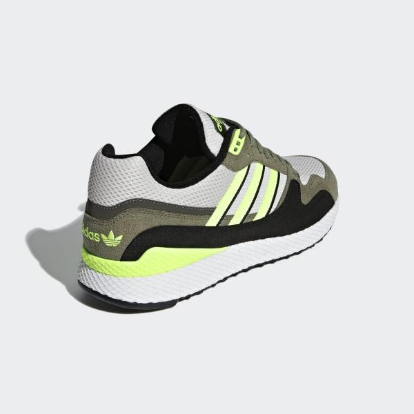 Ultra Schuh Grünadidas adidas Tech Deutschland jL54AR