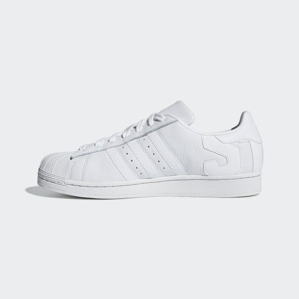 scarpe adidas culla 53% di sconto sglabs.it