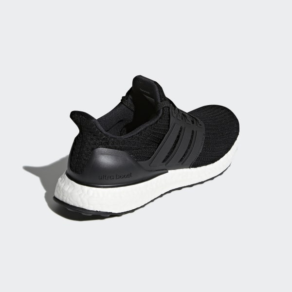 Adidas Ultra Boost W BB6149 Lauf damen Schuhe