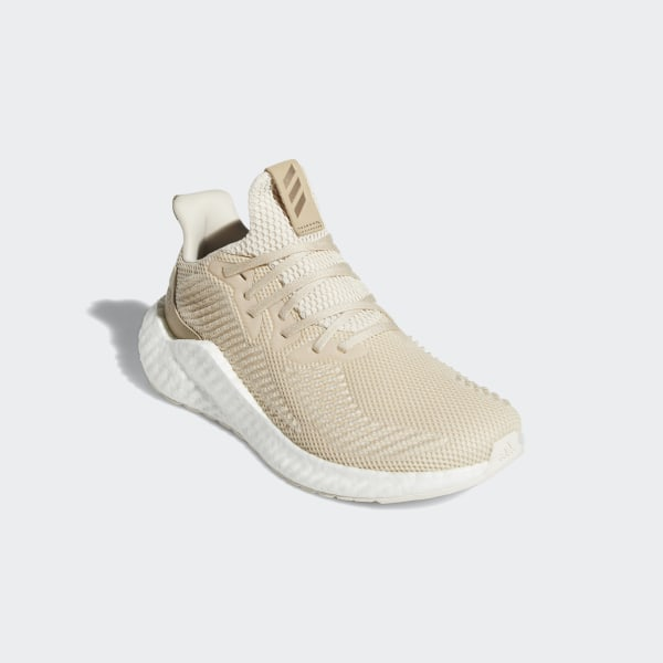 Alphaboost Shoes