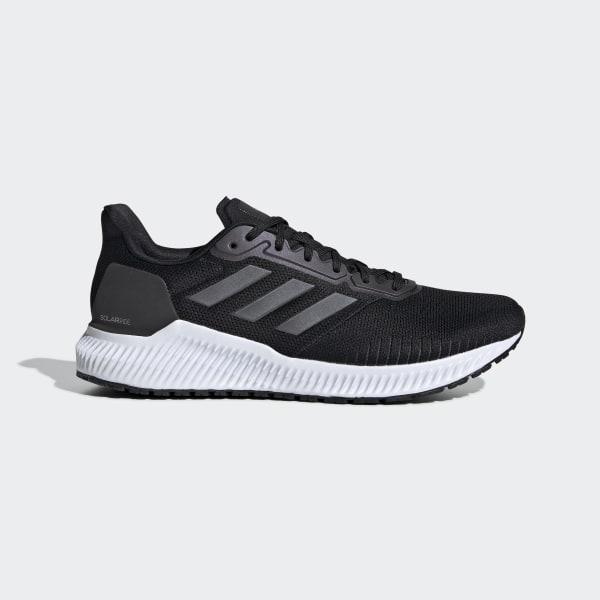 adidas noir night metallic weightlifting chaussures