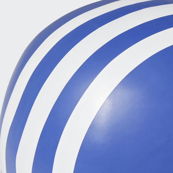 adidas Silicone Badekappe Blau | adidas Switzerland
