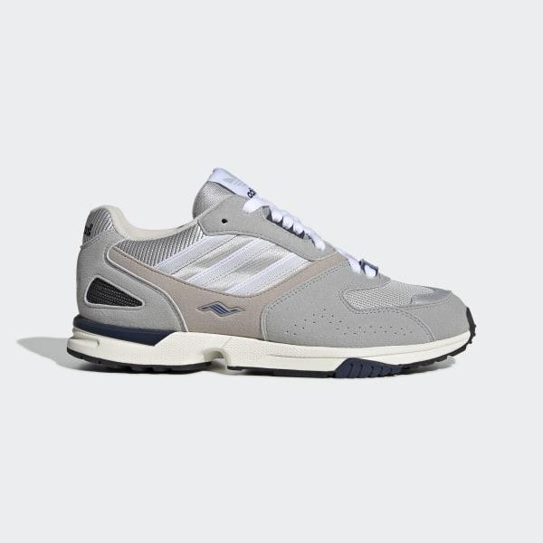 adidas ZX 4000 Schuh Grau | adidas Deutschland