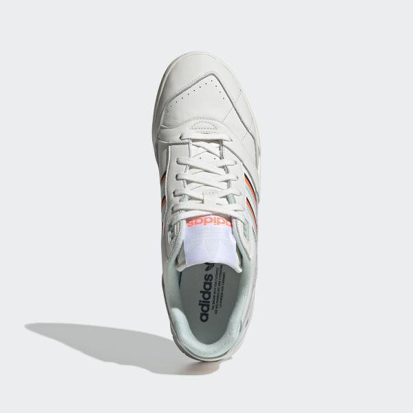 adidas A.R. Trainer Schoenen - Beige | adidas Officiële Shop