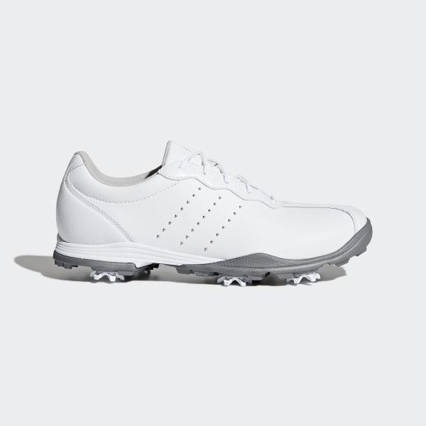 new concept 6d8ab 7dcec Scarpe Adipure DC - Bianco adidas | adidas Italia