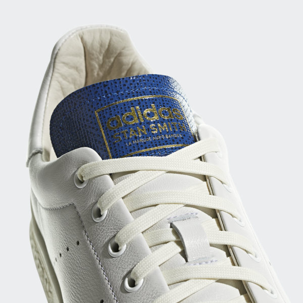 adidas Stan Smith Bt Bd7689 Sneakersnstuff | sneakers