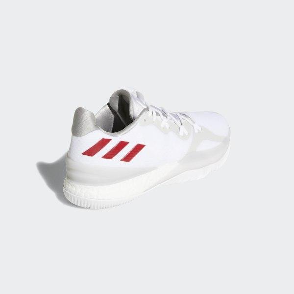 adidas crazylight boost handball 55d0a9