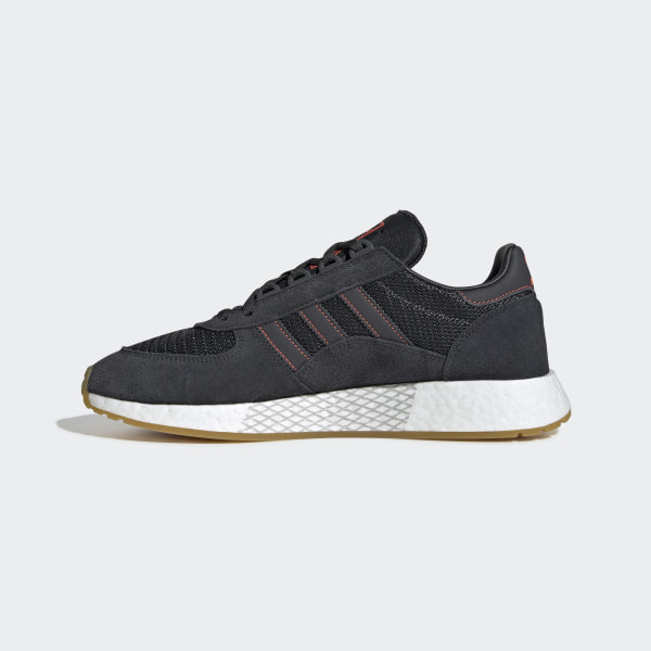 zapatillas adidas marathon hombres