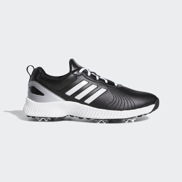 adidas Response Bounce Shoes Black   adidas Canada