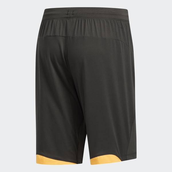 adidas 4krft sport ultimate 9-inch knit shorts