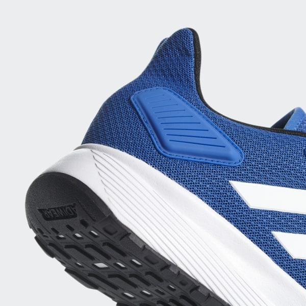 Chaussure Duramo 9 Bleu adidas | adidas France