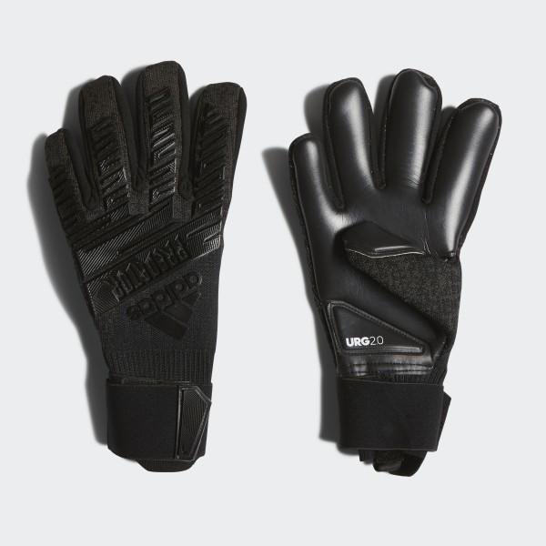 adidas Goalkeeper Gloves, adidas Goalie Gloves | adidas UK