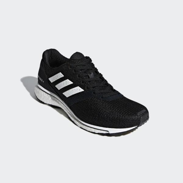 adidas adizero adios boost 2,black white adidas superstar 2