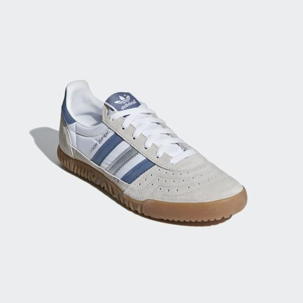 zapatillas indoor super de adidas originals