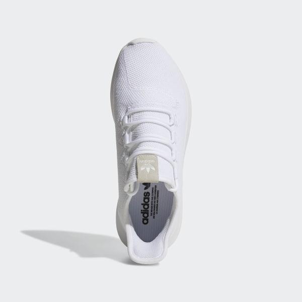 Adidas Tubular shadow white unboxing + on feet