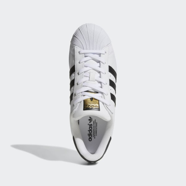 adidas Superstar Shoes White adidas US    adidas Superstar Sko Hvid   title=  6c513765fc94e9e7077907733e8961cc          adidas US