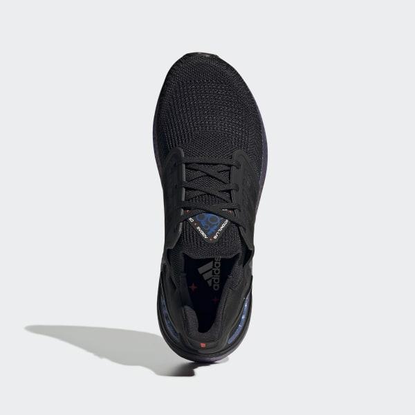 Socken : Einzigartiger Stil Schwarz (Core BlackCore Black